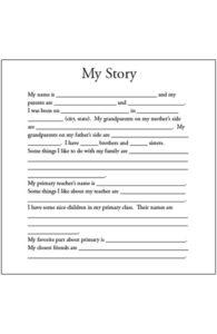 baptism-story
