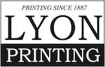 Lyon Printing